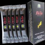 FLEXIN | FleXin Minuman Serbuk Khusus Pria Dewasa