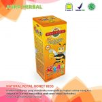 Natural Royal Honey Super Kids (KIDS)