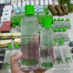 Moreskin Hygienic Aloevera Gel (HYGIEN HYGIENIC)