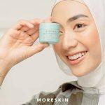MORESKIN Clean & Glow Lite (GLOWLITE)